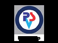 PVS GROUP